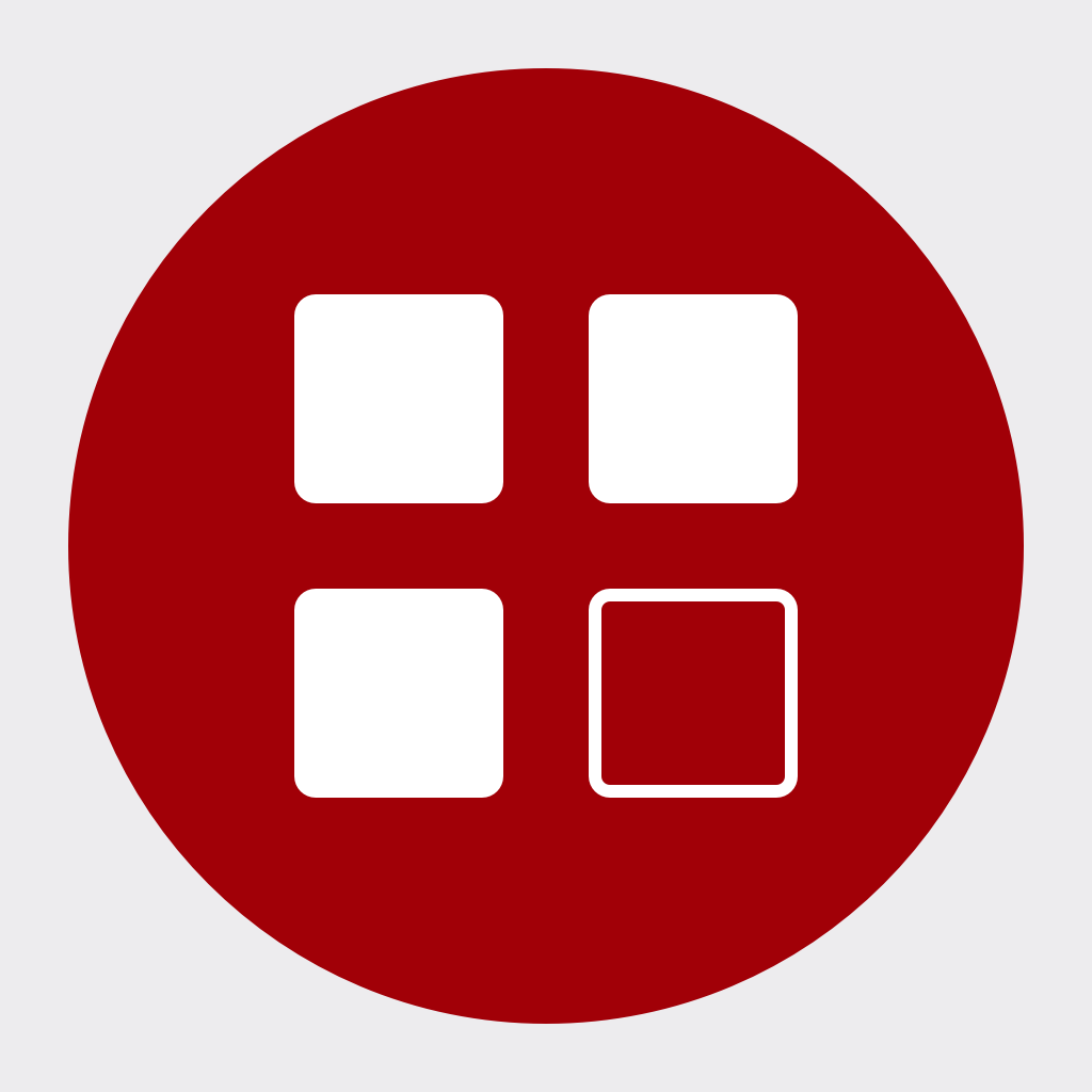 MIDI Macros Logo
