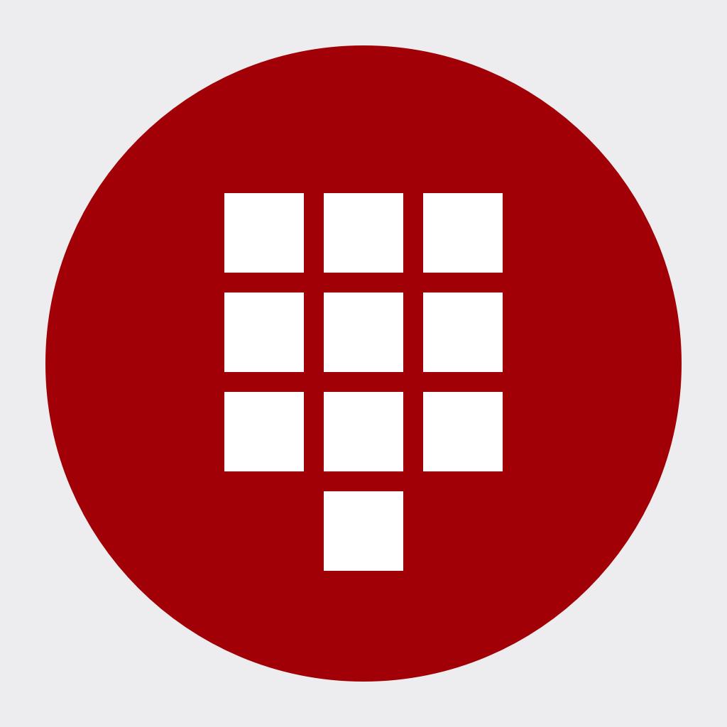 Prog. Changer Logo