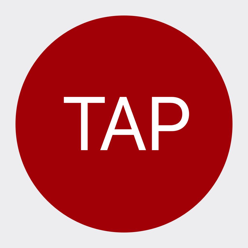 TapWidget Logo